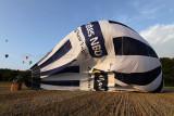 2427 Lorraine Mondial Air Ballons 2011 - IMG_9389_DxO Pbase.jpg