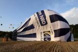 2429 Lorraine Mondial Air Ballons 2011 - IMG_9391_DxO Pbase.jpg