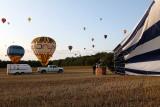 2430 Lorraine Mondial Air Ballons 2011 - IMG_9392_DxO Pbase.jpg