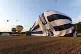2431 Lorraine Mondial Air Ballons 2011 - IMG_9393_DxO Pbase.jpg