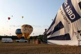 2432 Lorraine Mondial Air Ballons 2011 - IMG_9394_DxO Pbase.jpg