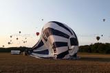 2433 Lorraine Mondial Air Ballons 2011 - IMG_9395_DxO Pbase.jpg