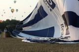 2434 Lorraine Mondial Air Ballons 2011 - MK3_3300_DxO Pbase.jpg