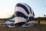 2435 Lorraine Mondial Air Ballons 2011 - IMG_9396_DxO Pbase.jpg