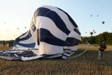 2436 Lorraine Mondial Air Ballons 2011 - IMG_9397_DxO Pbase.jpg