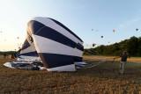 2437 Lorraine Mondial Air Ballons 2011 - IMG_9398_DxO Pbase.jpg