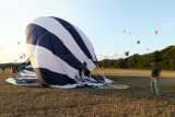 2438 Lorraine Mondial Air Ballons 2011 - IMG_9399_DxO Pbase.jpg