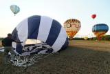 2441 Lorraine Mondial Air Ballons 2011 - IMG_9402_DxO Pbase.jpg