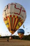 2443 Lorraine Mondial Air Ballons 2011 - IMG_9404_DxO Pbase.jpg