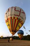 2444 Lorraine Mondial Air Ballons 2011 - IMG_9405_DxO Pbase.jpg