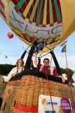2446 Lorraine Mondial Air Ballons 2011 - IMG_9407_DxO Pbase.jpg