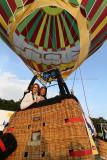 2447 Lorraine Mondial Air Ballons 2011 - IMG_9408_DxO Pbase.jpg