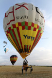 2449 Lorraine Mondial Air Ballons 2011 - IMG_9410_DxO Pbase.jpg