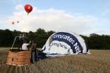 2450 Lorraine Mondial Air Ballons 2011 - IMG_9411_DxO Pbase.jpg