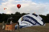 2451 Lorraine Mondial Air Ballons 2011 - IMG_9412_DxO Pbase.jpg