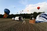 2452 Lorraine Mondial Air Ballons 2011 - IMG_9413_DxO Pbase.jpg