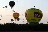 2454 Lorraine Mondial Air Ballons 2011 - MK3_3302_DxO Pbase.jpg