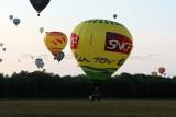 2455 Lorraine Mondial Air Ballons 2011 - MK3_3303_DxO Pbase.jpg