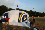 2458 Lorraine Mondial Air Ballons 2011 - IMG_9415_DxO Pbase.jpg