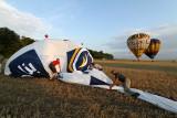 2459 Lorraine Mondial Air Ballons 2011 - IMG_9416_DxO Pbase.jpg