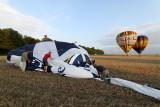 2460 Lorraine Mondial Air Ballons 2011 - IMG_9417_DxO Pbase.jpg
