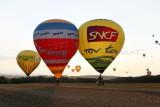 2461 Lorraine Mondial Air Ballons 2011 - IMG_9418_DxO Pbase.jpg