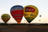 2463 Lorraine Mondial Air Ballons 2011 - IMG_9420_DxO Pbase.jpg