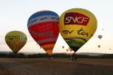 2464 Lorraine Mondial Air Ballons 2011 - IMG_9421_DxO Pbase.jpg