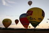 2465 Lorraine Mondial Air Ballons 2011 - IMG_9422_DxO Pbase.jpg