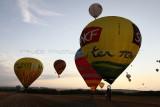 2466 Lorraine Mondial Air Ballons 2011 - IMG_9423_DxO Pbase.jpg