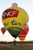 2468 Lorraine Mondial Air Ballons 2011 - IMG_9425_DxO Pbase.jpg