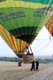 2469 Lorraine Mondial Air Ballons 2011 - MK3_3305_DxO Pbase.jpg