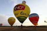 2470 Lorraine Mondial Air Ballons 2011 - IMG_9426_DxO Pbase.jpg