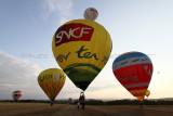 2471 Lorraine Mondial Air Ballons 2011 - IMG_9427_DxO Pbase.jpg