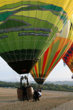 2472 Lorraine Mondial Air Ballons 2011 - MK3_3306_DxO Pbase.jpg