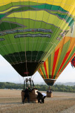 2473 Lorraine Mondial Air Ballons 2011 - MK3_3307_DxO Pbase.jpg