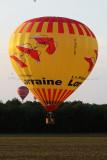 2474 Lorraine Mondial Air Ballons 2011 - MK3_3308_DxO Pbase.jpg