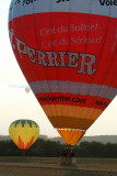 2479 Lorraine Mondial Air Ballons 2011 - MK3_3313_DxO Pbase.jpg