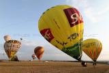 2480 Lorraine Mondial Air Ballons 2011 - IMG_9428_DxO Pbase.jpg