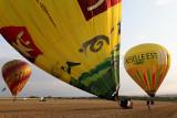 2482 Lorraine Mondial Air Ballons 2011 - IMG_9430_DxO Pbase.jpg