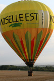 2483 Lorraine Mondial Air Ballons 2011 - MK3_3314_DxO Pbase.jpg