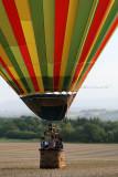 2484 Lorraine Mondial Air Ballons 2011 - MK3_3315_DxO Pbase.jpg