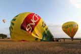 2486 Lorraine Mondial Air Ballons 2011 - IMG_9432_DxO Pbase.jpg