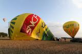 2487 Lorraine Mondial Air Ballons 2011 - IMG_9433_DxO Pbase.jpg