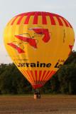 2488 Lorraine Mondial Air Ballons 2011 - MK3_3316_DxO Pbase.jpg