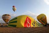 2489 Lorraine Mondial Air Ballons 2011 - IMG_9434_DxO Pbase.jpg