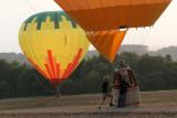 2491 Lorraine Mondial Air Ballons 2011 - MK3_3318_DxO Pbase.jpg