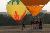 2492 Lorraine Mondial Air Ballons 2011 - MK3_3319_DxO Pbase.jpg