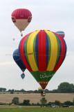 2146 Lorraine Mondial Air Ballons 2011 - MK3_3101_DxO Pbase.jpg