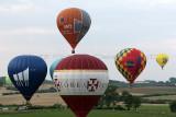 2147 Lorraine Mondial Air Ballons 2011 - MK3_3102_DxO Pbase.jpg